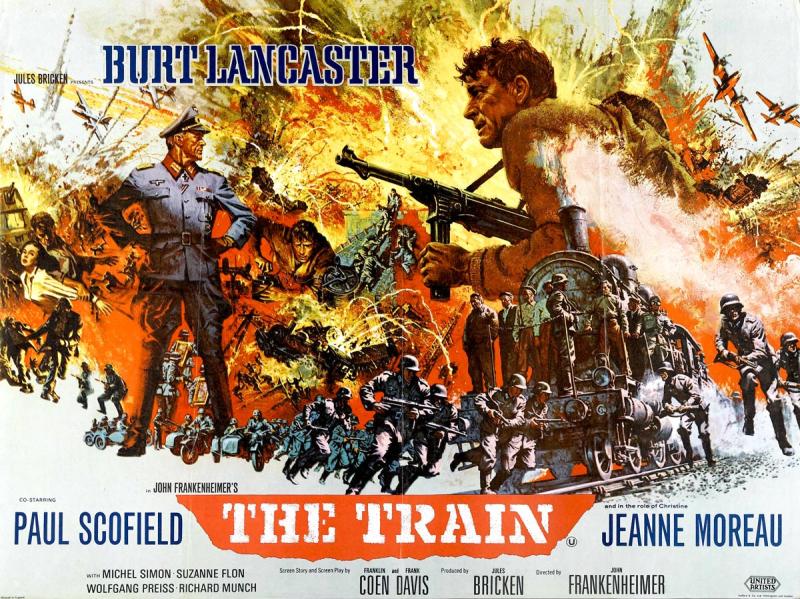 The-train-1