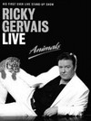 Ricky_gervais_live