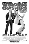 Wedding_crashers
